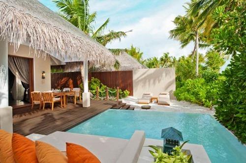 Ayada-Maldives-6