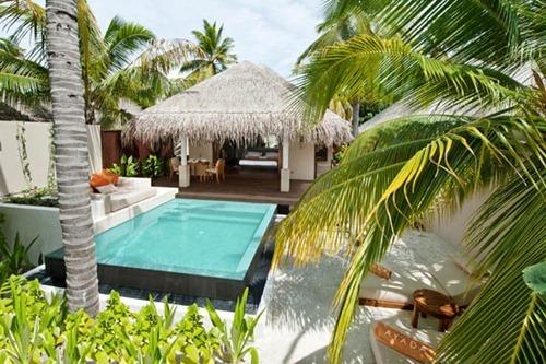 Ayada-Maldives-9