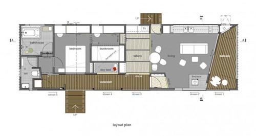 Base-Camp-Residence-18