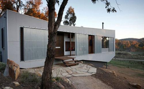 Base-Camp-Residence-2