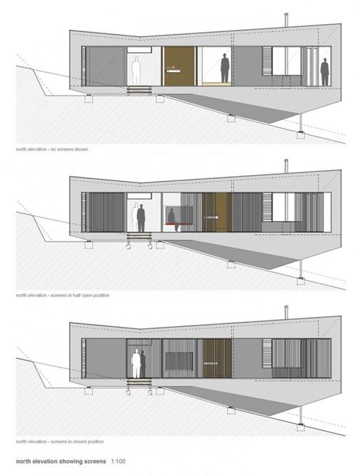 Base-Camp-Residence-20-1