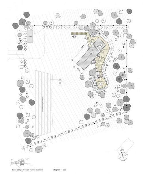 Base-Camp-Residence-21