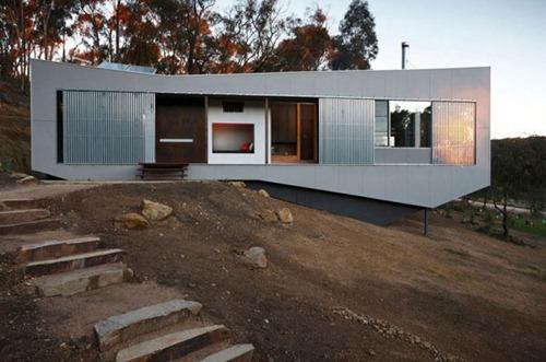 Base-Camp-Residence-5