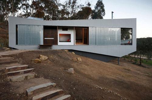 Base-Camp-Residence-6
