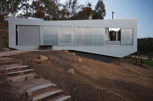 Base-Camp-Residence-7