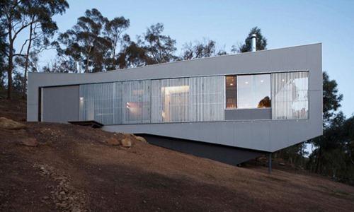 Base-Camp-Residence-8