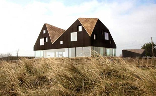 Dune_House_England_Jarmund_Vigsnæs_Architects_CM1