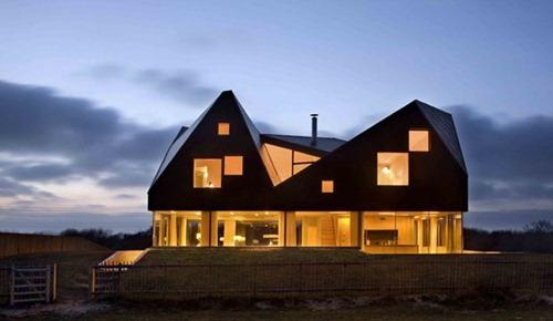Dune_House_England_Jarmund_Vigsnæs_Architects_CM2