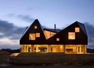 Dune_House_England_Jarmund_Vigsns_Architects_CM2