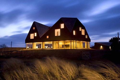 Dune_House_England_Jarmund_Vigsnæs_Architects_CM4