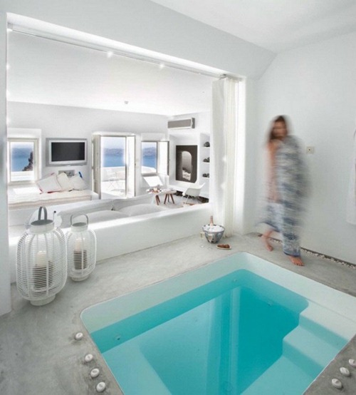 Grace-Santorini-Hotel-35-750x831