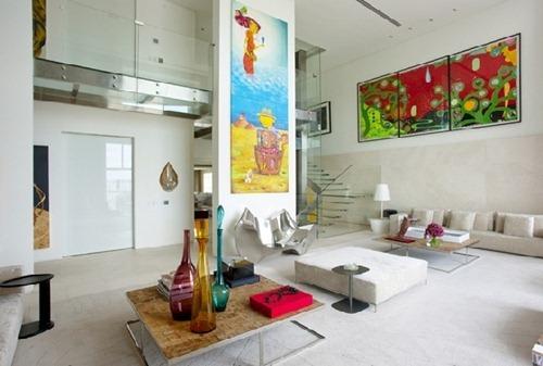 Malibu-Residence-0324