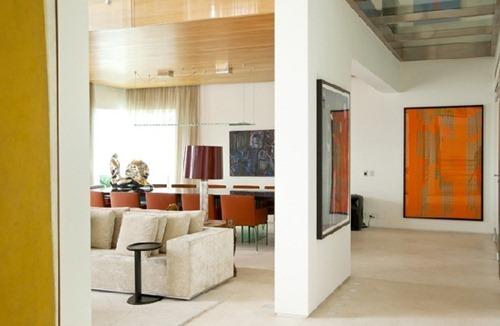 Malibu-Residence_11