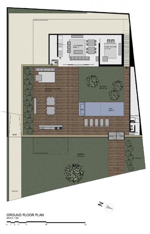 SN-House-121