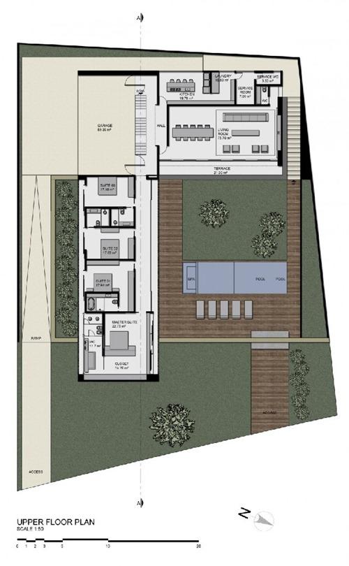 SN-House-131