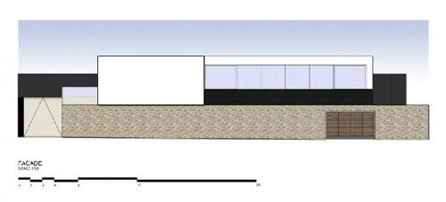 SN-House-141