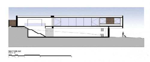 SN-House-151