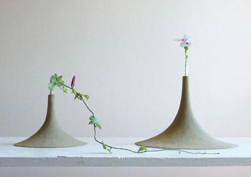Sand-Vase-by-Yukihiro-Kaneuchi-2