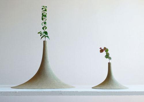 Sand-Vase-by-Yukihiro-Kaneuchi-3