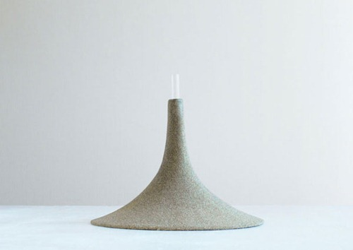 Sand-Vase-by-Yukihiro-Kaneuchi-4