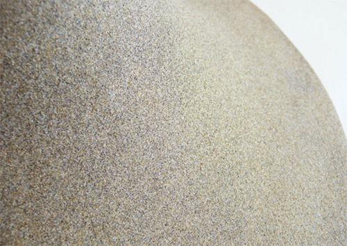 Sand-Vase-by-Yukihiro-Kaneuchi-5