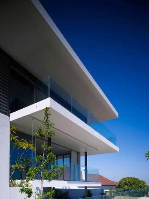Vaucluse-House-2