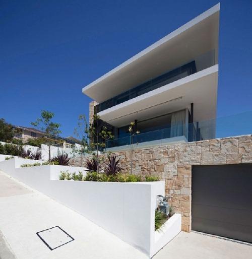 Vaucluse-House-3