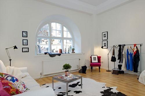 apartamento-estilo-escandinavo