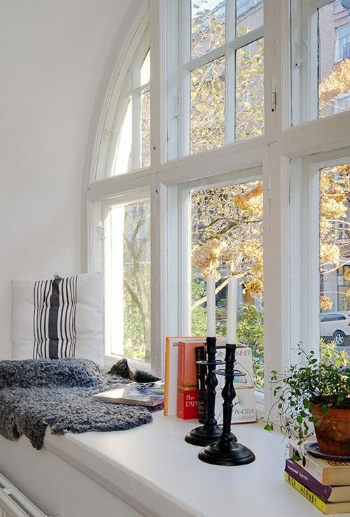 apartamento-estilo-escandinavo2
