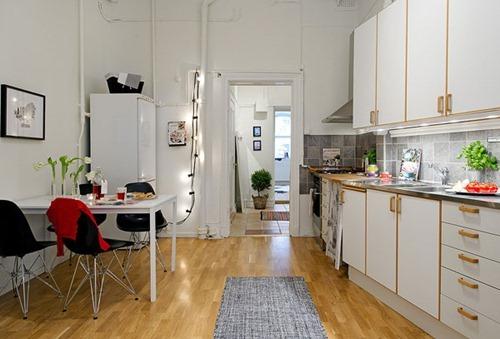 apartamento-estilo-escandinavo3