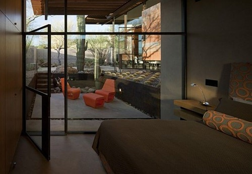 brown-residence-bedroom