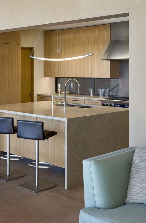 brown-residence-kitchen