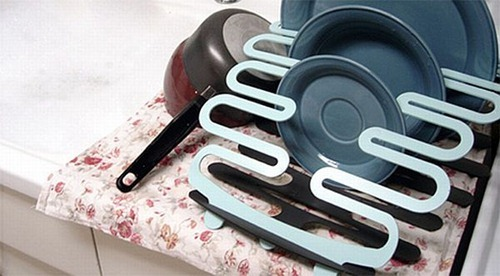 collapsible_dish_rack_r4zvt