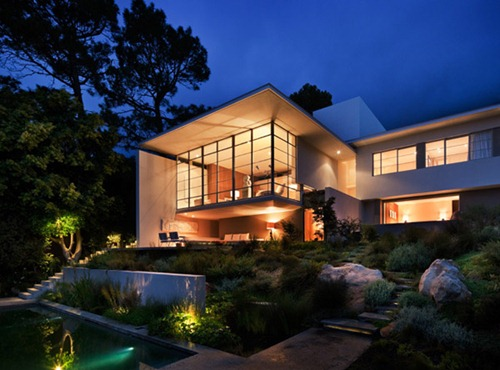 contemporary-south-african-architecture-1