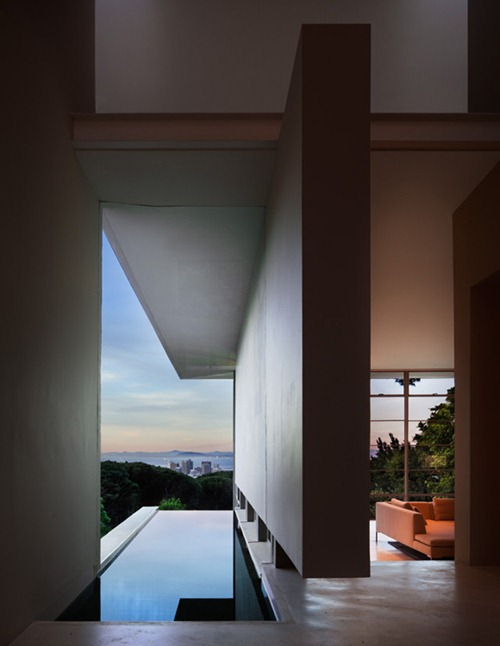 contemporary-south-african-architecture-3
