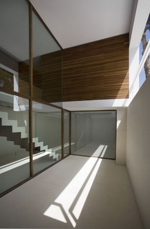 fb4aa_the-srr-house-07_