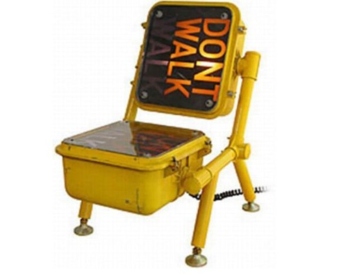 furniture_made_from_recycled_signs_k5fvv