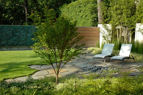 house-in-the-garden-20-1-kind-design