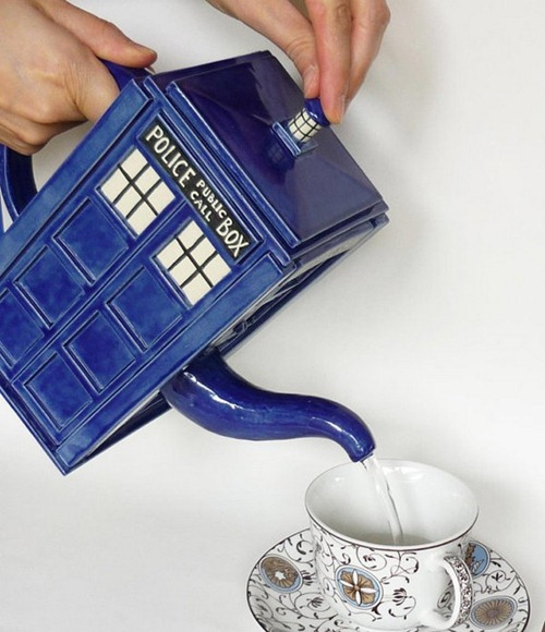 jadeflower-teapot-1