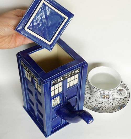 jadeflower-teapot-2