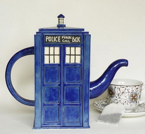 jadeflower-teapot-4