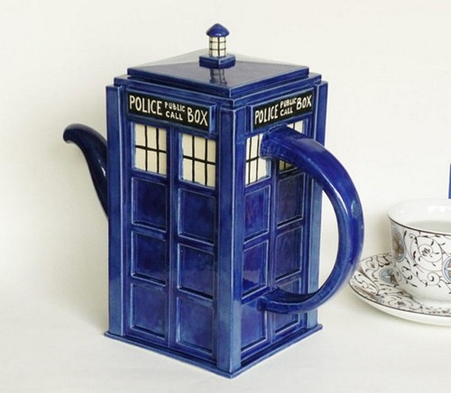 jadeflower-teapot-5