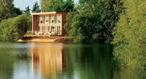 lake-house-8
