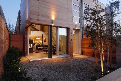 modern-residence-26