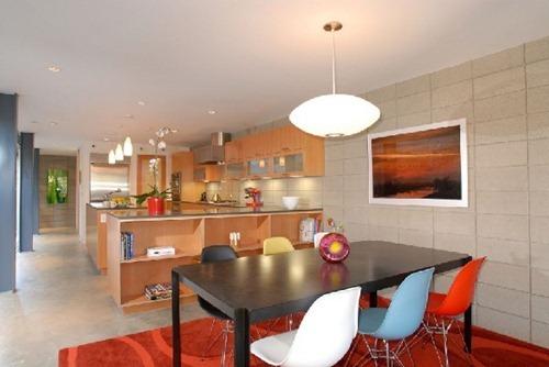 modern-residence-74