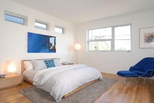 modern-residence-94