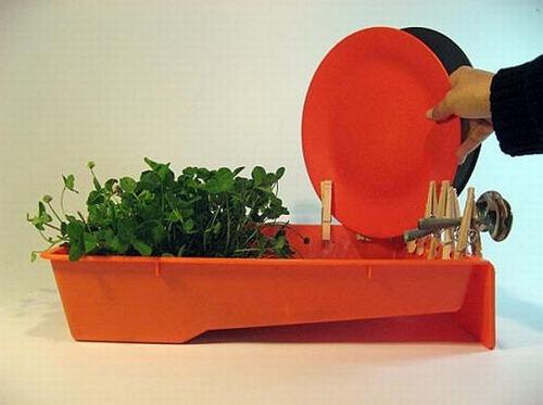 orange_dish_rack_cc3az