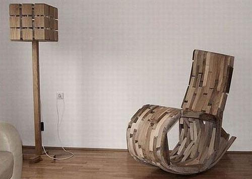 rocking_chair_wqiuc