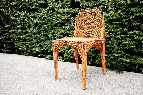 scrap_furniture_smzhi