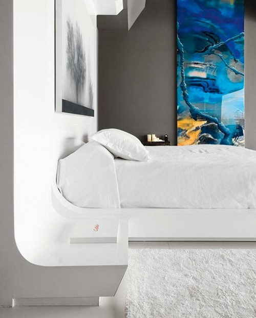 sculpture-house-bed
